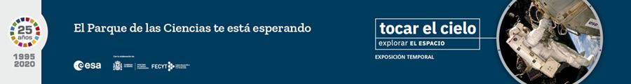 www.parqueciencias.com
